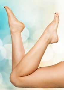 Hair Removal with Waxing at Mojo Hair & Beauty, Chorley, Greater Manchester