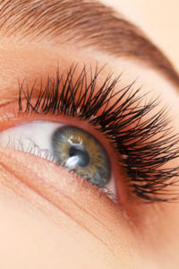 Achieve Perfect Eyes Brows