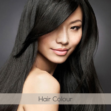 The best hair colour salons in Chorley, Greater Manchester