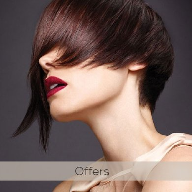 Hair & Beauty Offers in Chorley, Preston and Blackburn