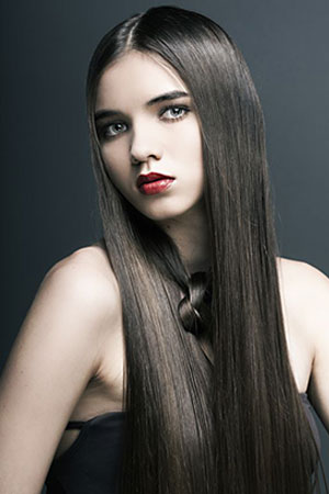 ARCHIE LLOYD'S HAIR EXTENSIONS at MOJO HAIRDRESSING, CHORLEY