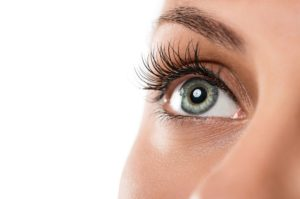Lash extensionst at mojo beauty salon in chorley greater manchester