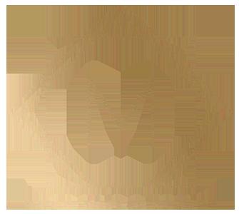 Mojo Hair & Beauty