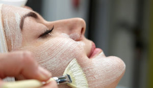 Dermalogica Pro skin 60 Dermalogica skin treatments mojos beauty salon chorley