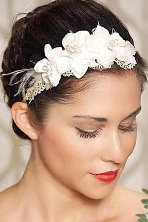 bridal hair accessories 6