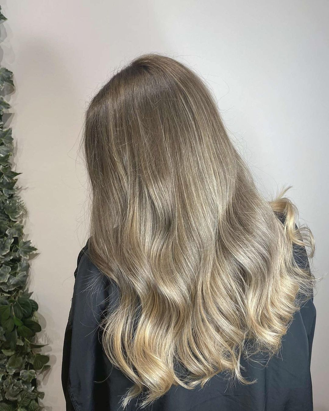 Get The Look – Celebrity Hair Trends