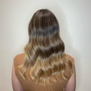 colour correction services in Chorley at Mojosg