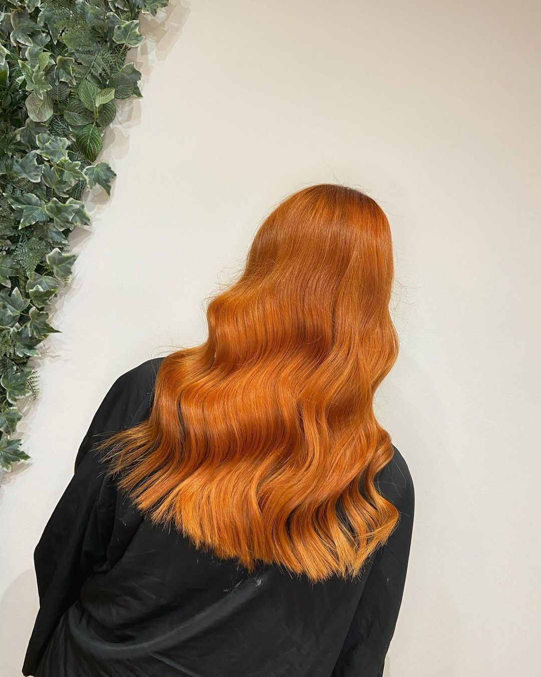 Mojo's – Hair Colour Specialists