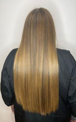BLONDE HAIR COLOUR SPECILAISTS IN CHORLEY