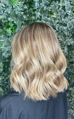 BALAYAGE HAIR COLOUR SPECILAISTS IN CHORLEY