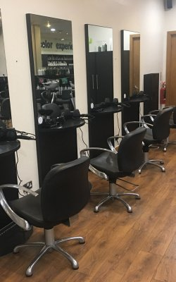 What Makes Mojo The Best Hair & Beauty Salon in Chorley, Greater Manchester?